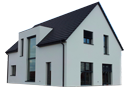 La-maison-innovante-maison-wingersheim-miniature-maison-innovante