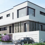 La-maison-innovante-maisons-la-maison-innovante-passive-ribeauville-alsace