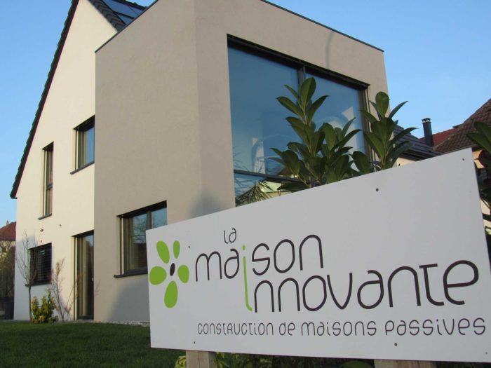 La-maison-innovante-maisons-maison-contactez-nous