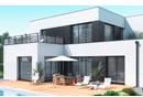 La-maison-innovante-maisons-miniature-maison-innovante-saverne
