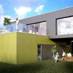 La-maison-innovante-ribeauville-alsace-la-maison-innovante-passive-contemporaine-alsace