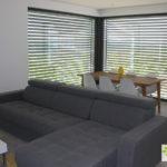La-maison-innovante-ribeauville-alsace-maison-innovante-ribeauville-2