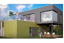 La-maison-innovante-ribeauville-alsace-maison-passive-maison-innovante