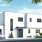 La-maison-innovante-villa-passive-kochersberg-Maison-passive-Kochersberg-2