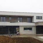 La-maison-innovante-villa-passive-kochersberg-Maison-passive-Kochersberg-3