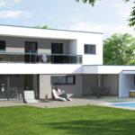 La-maison-innovante-villa-passive-kochersberg-la-maison-innovante-passive-villa-contemporaine-alsace