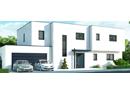 La-maison-innovante-villa-passive-kochersberg-miniature