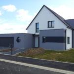 la-maison-innovante-inscription-porte-ouverte-maison-passive-wingersheim