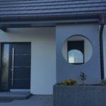 La-maison-innovante-maison-passive-Wingersheim