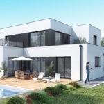 La-maison-innovante-maison-passive-Saverne-Alsace