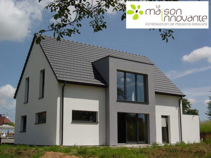 La-maison-innovante-accueil-maison-passive-alsace-rittershoffen