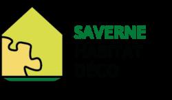 La-maison-innovante-actualites-logo-Saverne-Habitat-déco